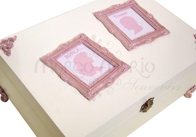 Vintage Frames wooden Box 2,marco mario souvenir, wedding souvenirs, souvenir pernikahan surabaya indonesia, wedding favors, souvenir ideas, royal wedding souvenirs