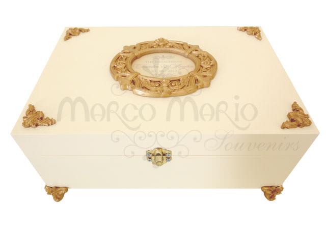 Vintage Wooden Box,marco mario souvenir, wedding souvenirs, souvenir pernikahan