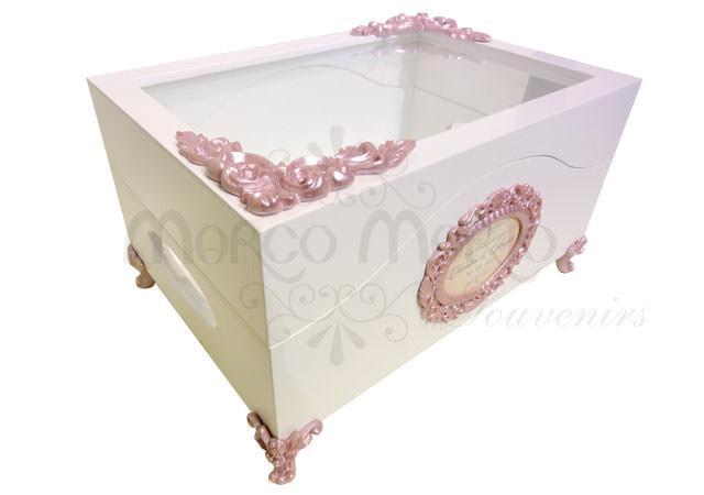 Vintage Wooden Tray 2,marco mario souvenir, wedding souvenirs, souvenir pernikahan