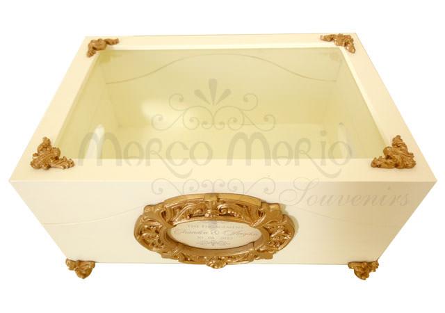Vintage Wooden Tray 1,marco mario souvenir, wedding souvenirs, souvenir pernikahan