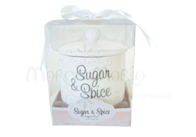 Lovely Sugar and Spice,marco mario souvenir, wedding souvenirs, souvenir pernikahan surabaya indonesia, wedding favors, souvenir ideas, royal wedding souvenirs