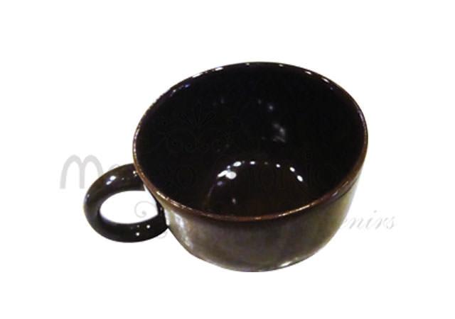 two levels black white teapot,marco mario souvenir, wedding souvenirs, souvenir pernikahan surabaya indonesia, wedding favors, souvenir ideas, royal wedding souvenirs