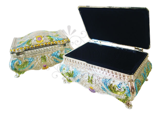 Classic colorful jewelery box,marco mario souvenir, wedding souvenirs, souvenir pernikahan surabaya indonesia, wedding favors, souvenir ideas, royal wedding souvenirs