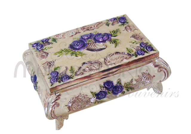 medium rounded jewelry box,marco mario souvenir, wedding souvenirs, souvenir pernikahan surabaya indonesia, wedding favors, souvenir ideas, royal wedding souvenirs