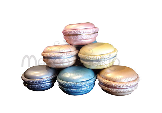 macaroons jewelry holder,marco mario souvenir, wedding souvenirs, souvenir pernikahan surabaya indonesia, wedding favors, souvenir ideas, royal wedding souvenirs