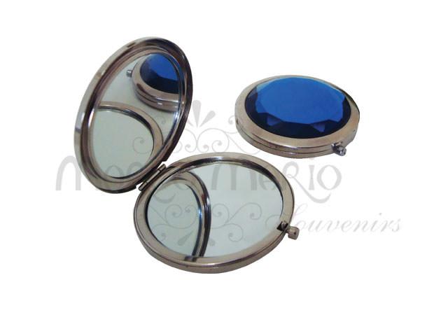Elegant diamond mirror,marco mario souvenir, wedding souvenirs, souvenir pernikahan