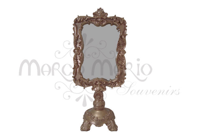 vintage gold mirror,marco mario souvenir, wedding souvenirs, souvenir pernikahan surabaya indonesia, wedding favors, souvenir ideas, royal wedding souvenirs