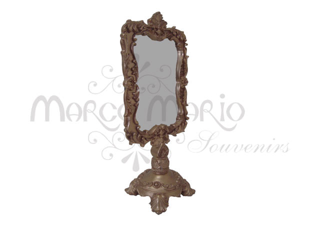 vintage gold mirror,marco mario souvenir, wedding souvenirs, souvenir pernikahan surabaya indonesia, wedding favors, souvenir ideas, royal wedding souvenirs