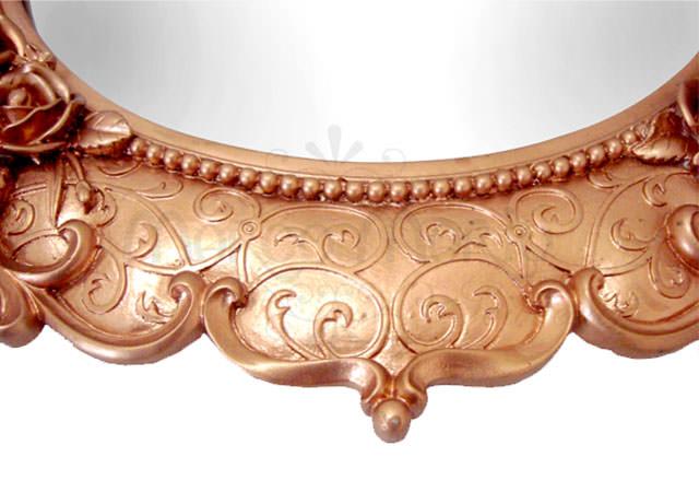 Roses gold tray,marco mario souvenir, wedding souvenirs, souvenir pernikahan surabaya indonesia, wedding favors, souvenir ideas, royal wedding souvenirs