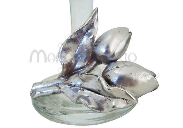 silverish wine glass,marco mario souvenir, wedding souvenirs, souvenir pernikahan surabaya indonesia, wedding favors, souvenir ideas, royal wedding souvenirs