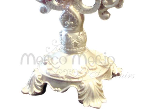 White victorian standing mirror,marco mario souvenir, wedding souvenirs, souvenir pernikahan surabaya indonesia, wedding favors, souvenir ideas, royal wedding souvenirs