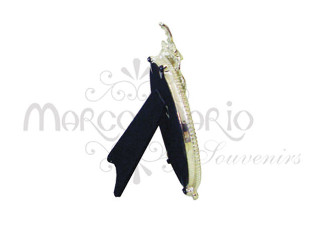 ribbon silver frame round,marco mario souvenir, wedding souvenirs, souvenir pernikahan surabaya indonesia, wedding favors, souvenir ideas, royal wedding souvenirs
