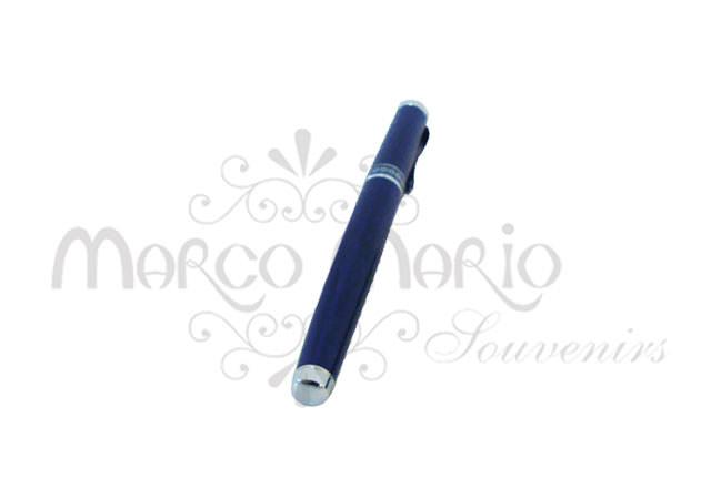 luxury blue pen,marco mario souvenir, wedding souvenirs, souvenir pernikahan surabaya indonesia, wedding favors, souvenir ideas, royal wedding souvenirs