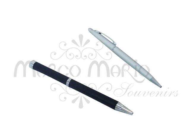 office ballpoint executive ,marco mario souvenir, wedding souvenirs, souvenir pernikahan