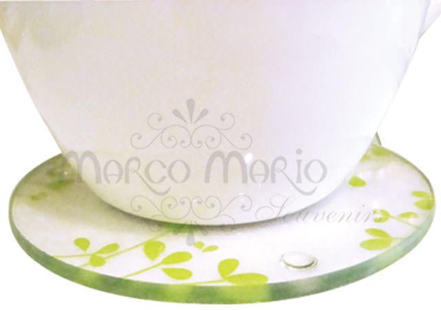 japanese leaf coaster,marco mario souvenir, wedding souvenirs, souvenir pernikahan