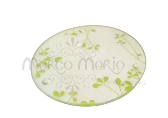 japanese leaf coaster,marco mario souvenir, wedding souvenirs, souvenir pernikahan surabaya indonesia, wedding favors, souvenir ideas, royal wedding souvenirs