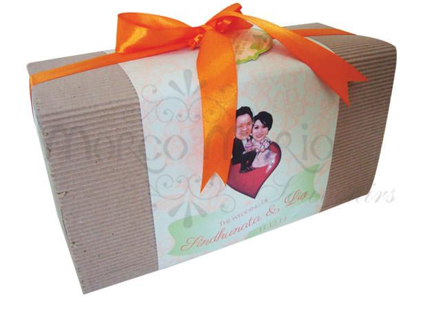 love nature teapot set,marco mario souvenir, wedding souvenirs, souvenir pernikahan