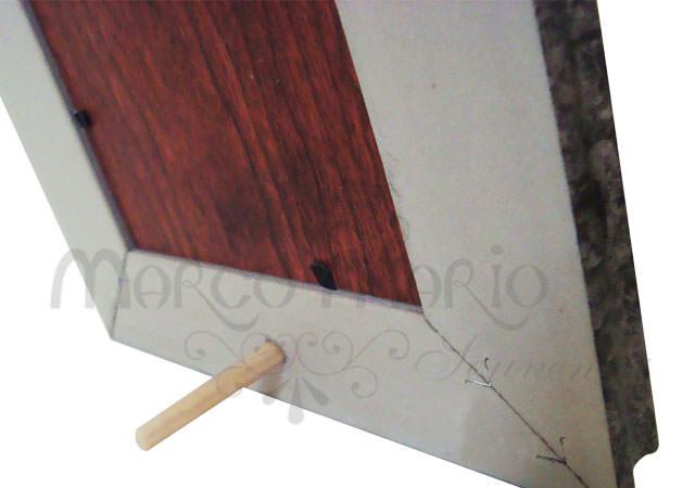 unique carved frame,marco mario souvenir, wedding souvenirs, souvenir pernikahan surabaya indonesia, wedding favors, souvenir ideas, royal wedding souvenirs