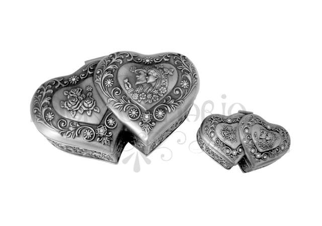 two souls jewelry box,marco mario souvenir, wedding souvenirs, souvenir pernikahan surabaya indonesia, wedding favors, souvenir ideas, royal wedding souvenirs