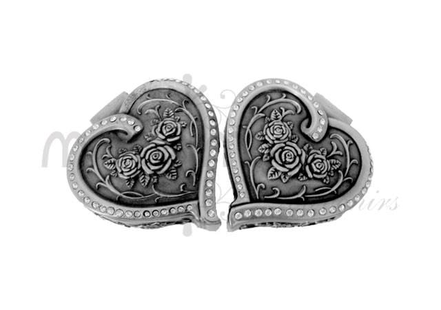 soulmate jewelry box,marco mario souvenir, wedding souvenirs, souvenir pernikahan