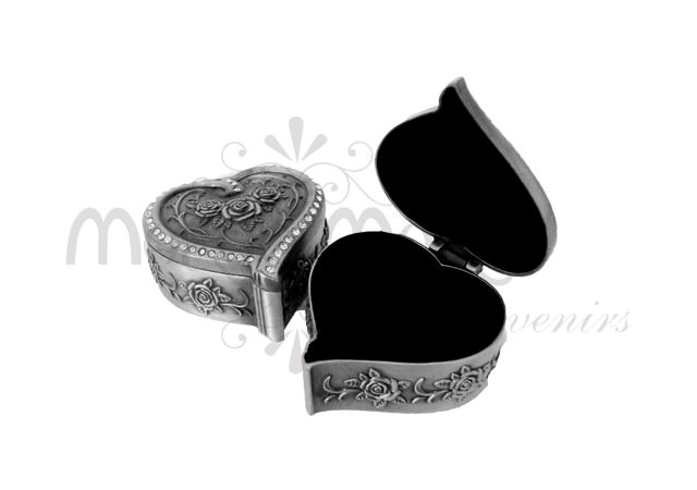 soulmate jewelry box,marco mario souvenir, wedding souvenirs, souvenir pernikahan surabaya indonesia, wedding favors, souvenir ideas, royal wedding souvenirs
