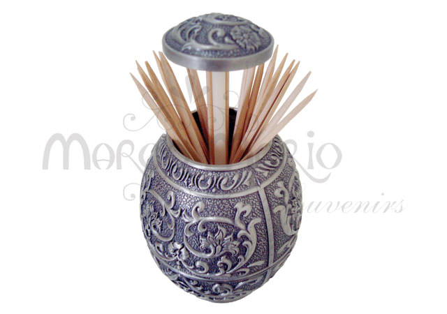 unique egg toothpick holder,marco mario souvenir, wedding souvenirs, souvenir pernikahan surabaya indonesia, wedding favors, souvenir ideas, royal wedding souvenirs