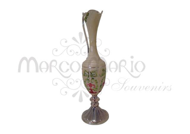 royal rose flower pot,marco mario souvenir, wedding souvenirs, souvenir pernikahan surabaya indonesia, wedding favors, souvenir ideas, royal wedding souvenirs