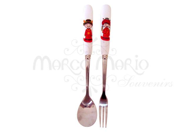 chinese couple spoon set,marco mario souvenir, wedding souvenirs, souvenir pernikahan surabaya indonesia, wedding favors, souvenir ideas, royal wedding souvenirs