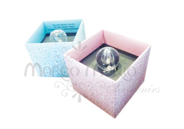 Flashlight Key Ring,marco mario souvenir, wedding souvenirs, souvenir pernikahan