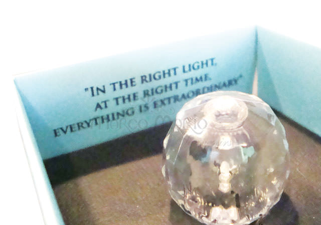 Flashlight Key Ring,marco mario souvenir, wedding souvenirs, souvenir pernikahan surabaya indonesia, wedding favors, souvenir ideas, royal wedding souvenirs