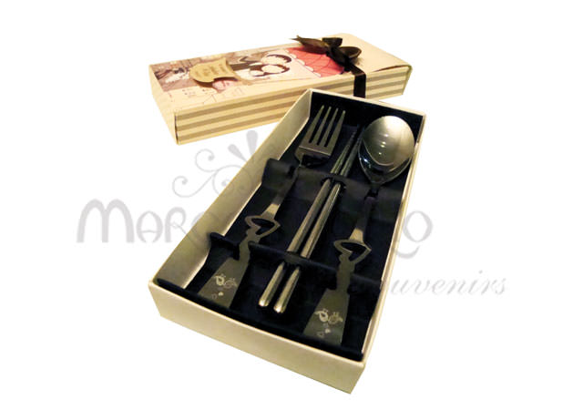 air baloon spoon set ,marco mario souvenir, wedding souvenirs, souvenir pernikahan