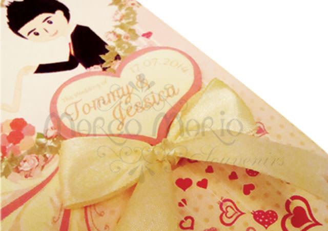 Marry me spoon set,marco mario souvenir, wedding souvenirs, souvenir pernikahan