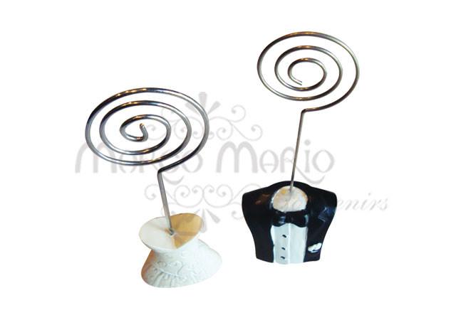 Tuxedo and Gown card holder,marco mario souvenir, wedding souvenirs, souvenir pernikahan surabaya indonesia, wedding favors, souvenir ideas, royal wedding souvenirs
