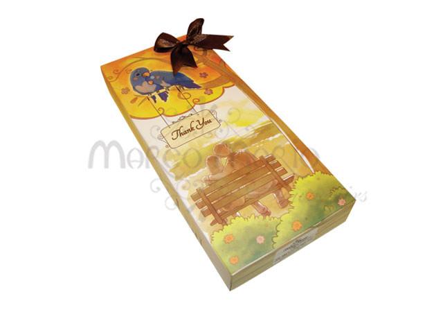 Sunset love spoon set,marco mario souvenir, wedding souvenirs, souvenir pernikahan surabaya indonesia, wedding favors, souvenir ideas, royal wedding souvenirs