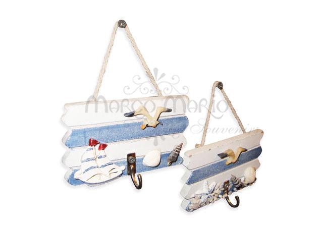 Oceanic key holder,marco mario souvenir, wedding souvenirs, souvenir pernikahan surabaya indonesia, wedding favors, souvenir ideas, royal wedding souvenirs
