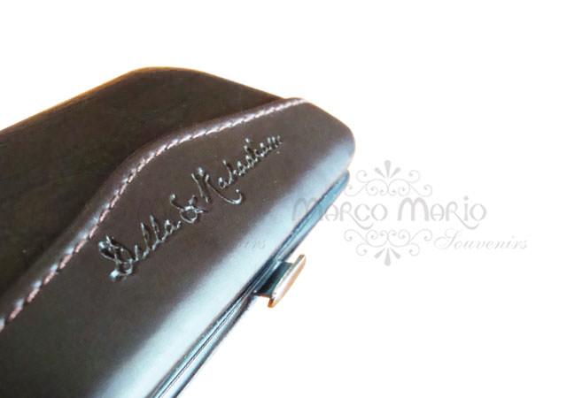 Manicure Set,marco mario souvenir, wedding souvenirs, souvenir pernikahan surabaya indonesia, wedding favors, souvenir ideas, royal wedding souvenirs