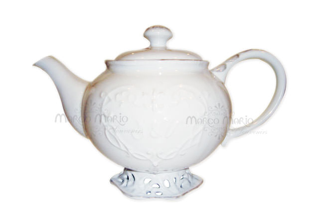 Vintage Classic Teapot,marco mario souvenir, wedding souvenirs, souvenir pernikahan surabaya indonesia, wedding favors, souvenir ideas, royal wedding souvenirs