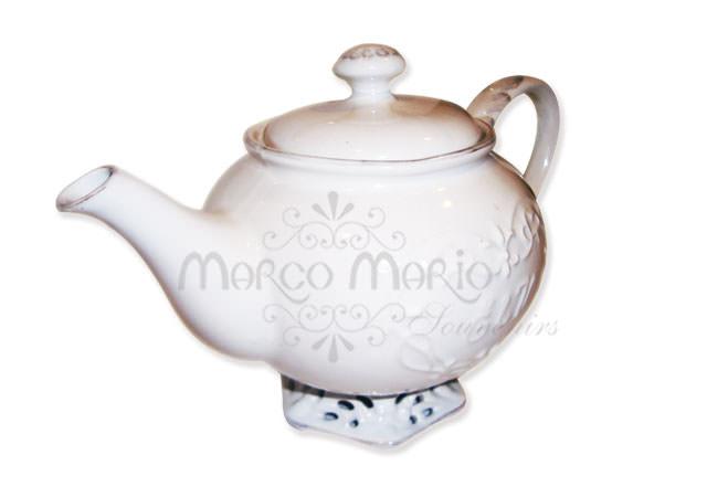 Vintage Classic Teapot,marco mario souvenir, wedding souvenirs, souvenir pernikahan surabaya indonesia, wedding favors, souvenir ideas, royal wedding souvenirs