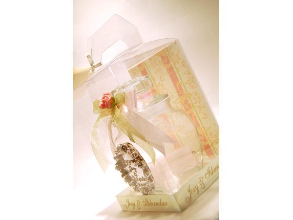 Silver Ornament Jar,marco mario souvenir, wedding souvenirs, souvenir pernikahan surabaya indonesia, wedding favors, souvenir ideas, royal wedding souvenirs