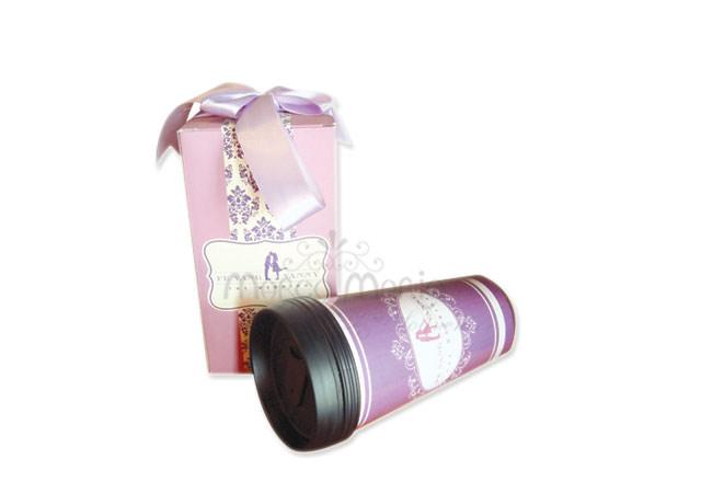 Customized coffee tumbler,marco mario souvenir, wedding souvenirs, souvenir pernikahan surabaya indonesia, wedding favors, souvenir ideas, royal wedding souvenirs