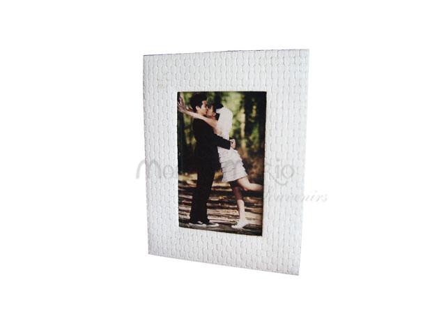4R minimalist leather frame,marco mario souvenir, wedding souvenirs, souvenir pernikahan