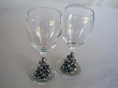Silver Wine Glass,marco mario souvenir, wedding souvenirs, souvenir pernikahan surabaya indonesia, wedding favors, souvenir ideas, royal wedding souvenirs