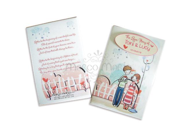 Oriental wedding couple keyring,marco mario souvenir, wedding souvenirs, souvenir pernikahan