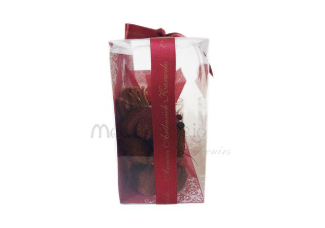 Cute horse towel and mug set,marco mario souvenir, wedding souvenirs, souvenir pernikahan surabaya indonesia, wedding favors, souvenir ideas, royal wedding souvenirs