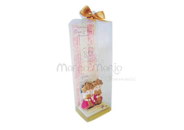 traditional card holder,marco mario souvenir, wedding souvenirs, souvenir pernikahan