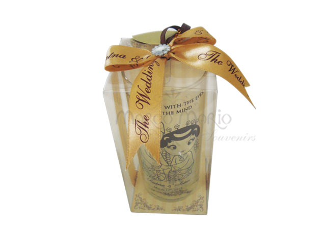 traditional wedding clear glass,marco mario souvenir, wedding souvenirs, souvenir pernikahan surabaya indonesia, wedding favors, souvenir ideas, royal wedding souvenirs