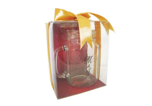 glass jar,marco mario souvenir, wedding souvenirs, souvenir pernikahan