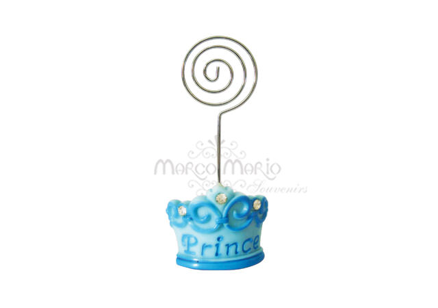 Prince and Princess Photo holder,marco mario souvenir, wedding souvenirs, souvenir pernikahan