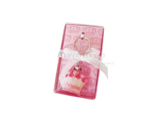 Prince and princess keychain,marco mario souvenir, wedding souvenirs, souvenir pernikahan