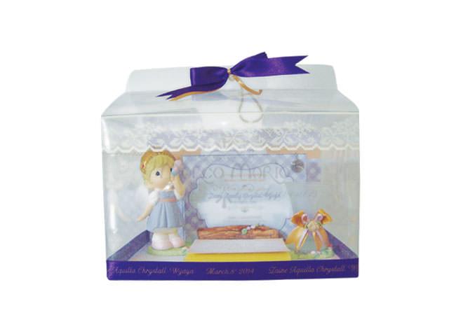 trumpet girl frame and memo,marco mario souvenir, wedding souvenirs, souvenir pernikahan